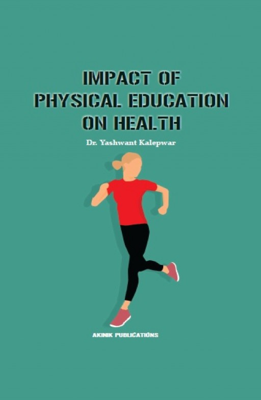 IMPACT OF PHYSICAL EDUCATION ON HEALTH