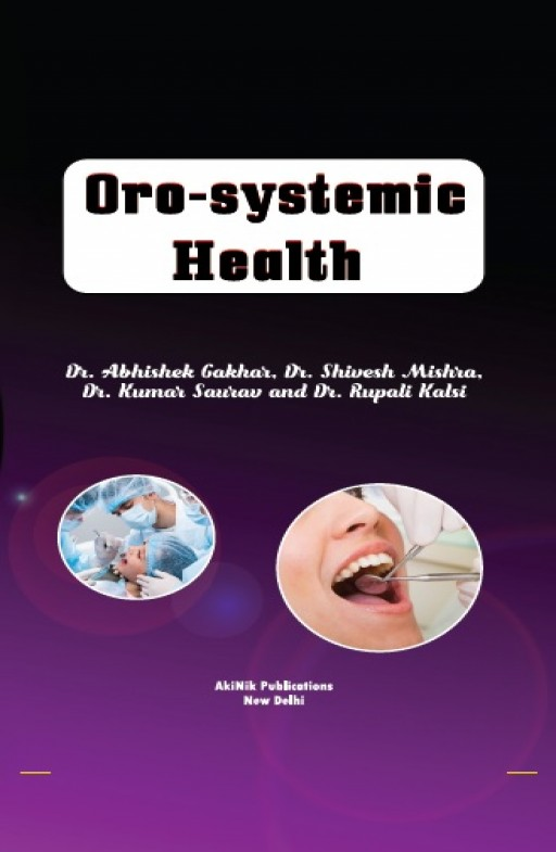 Oro-systemic Health