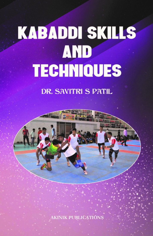 Kabaddi Skills and Techniques