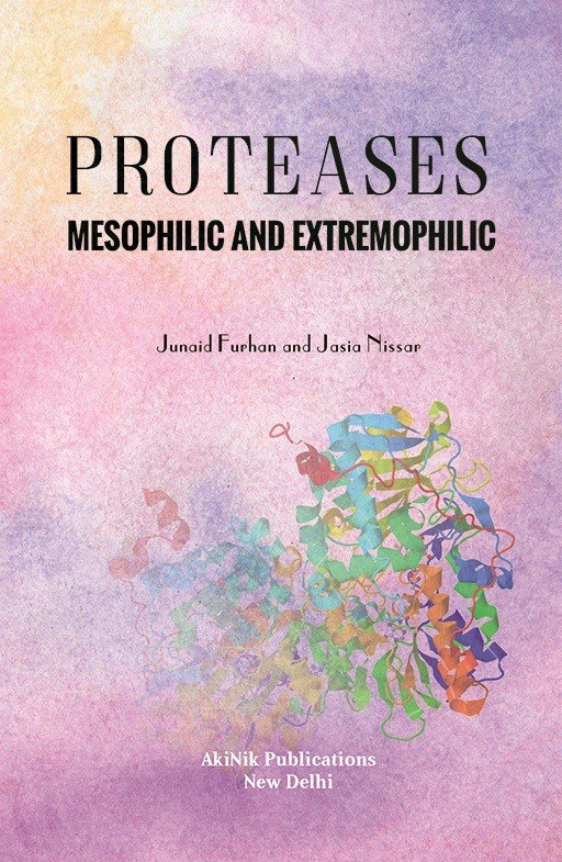Proteases Mesophilic and Extremophilic