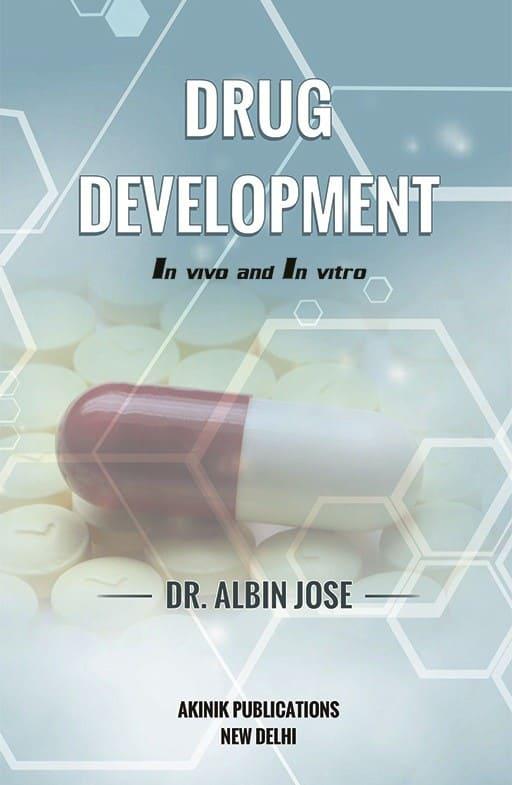 Drug Development In Vivo and In Vitro