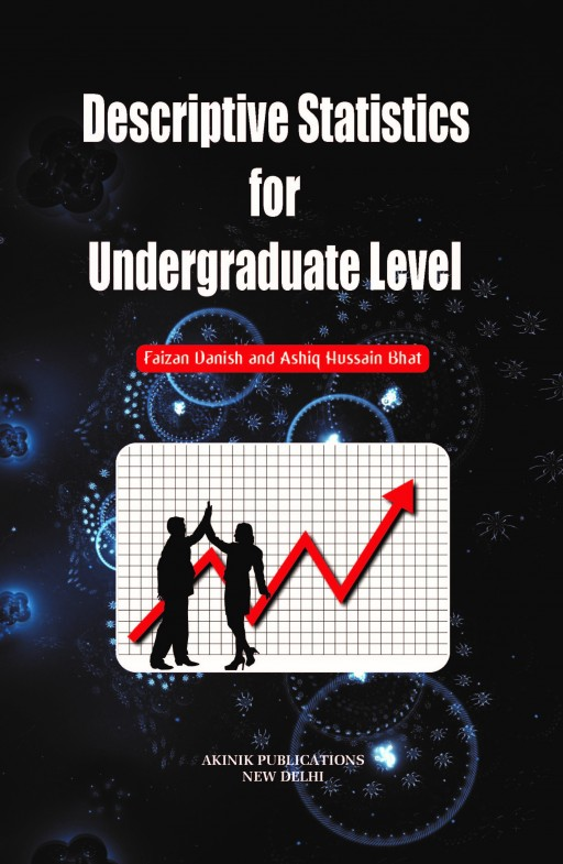 Descriptive Statistics for Undergraduate Level