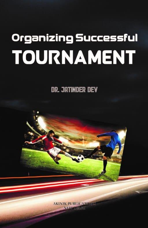 Organizing Successful Tournament