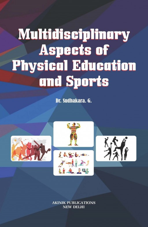 Multidisciplinary Aspects of Physical Education and Sports