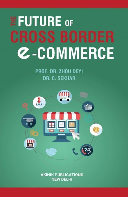 The Future of Cross Border E-Commerce