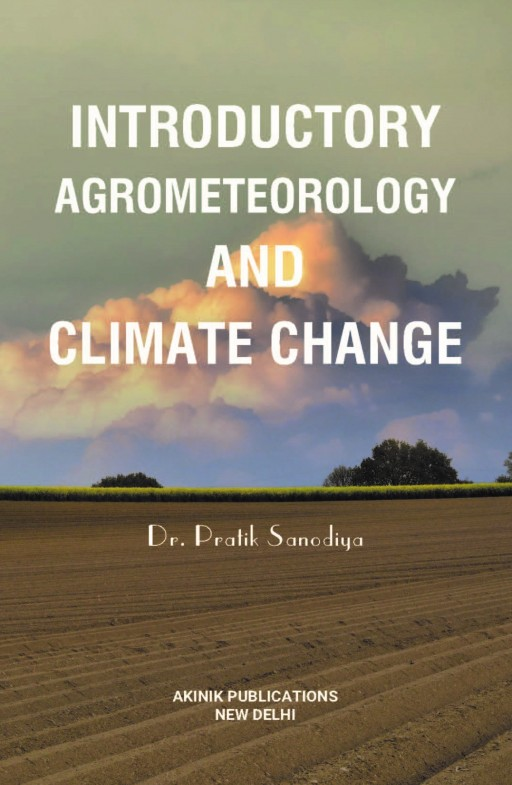 Introductory Agrometeorology and Climate Change