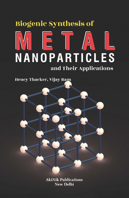Biogenic Synthesis of Metal Nanoparticles and Their Applications