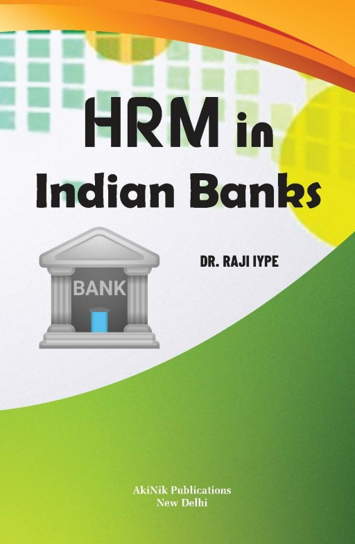 HRM in Indian Banks