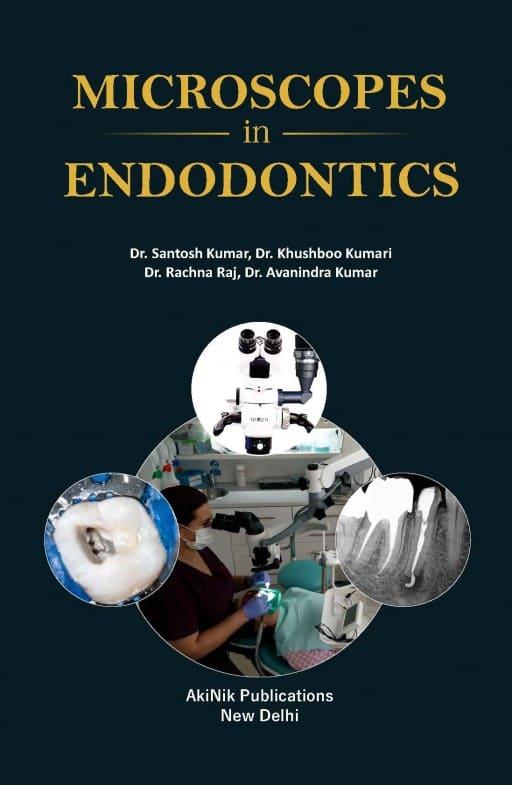 Microscopes in Endodontics
