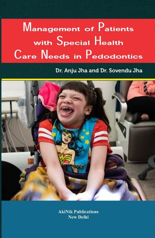 Management of Patients with Special Health Care Needs in Pedodontics