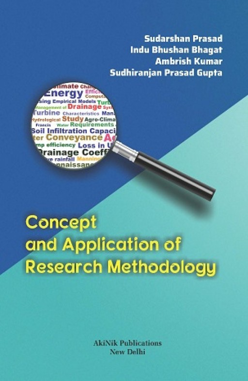 Concept and Application of Research Methodology