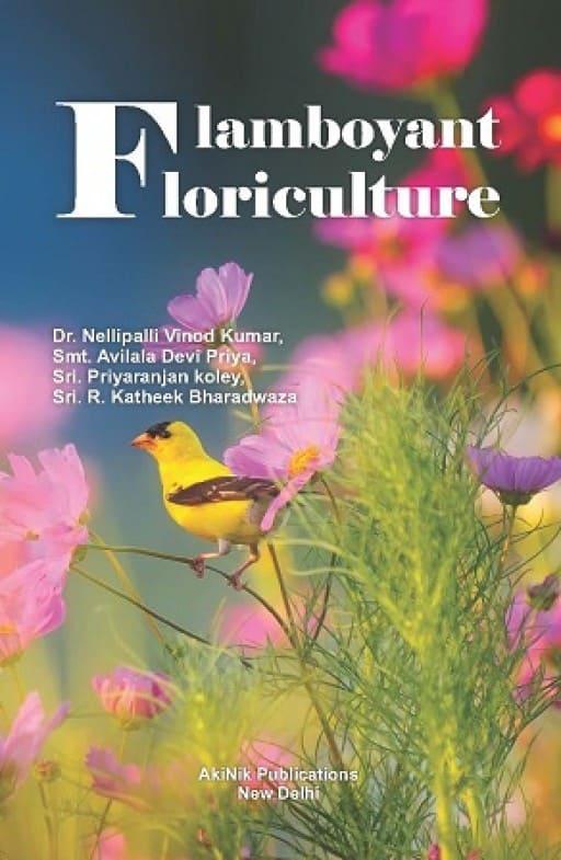 Flamboyant Floriculture