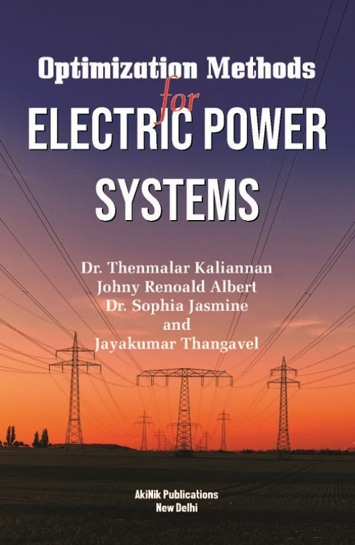 Optimization Methods for Electric Power Systems