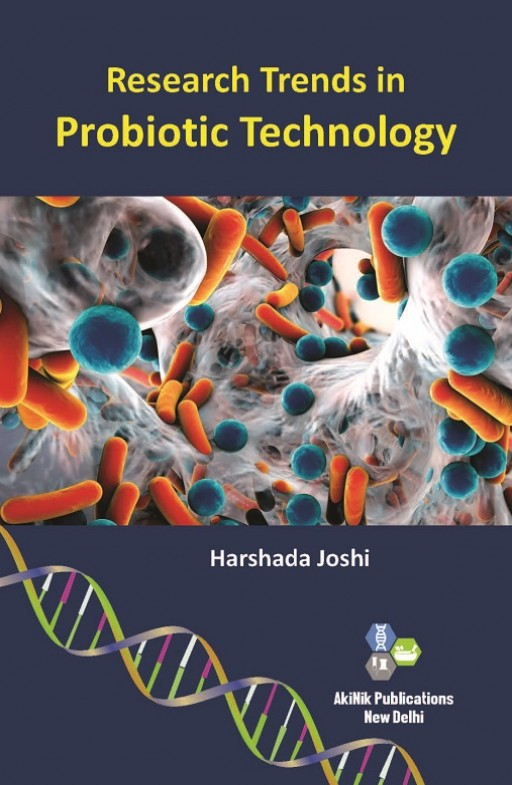 Research Trends in Probiotic Technology