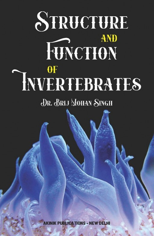 Structure and Function of Invertebrates