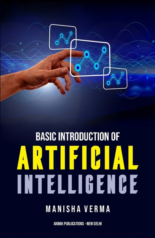 Basic Introduction of Artificial Intelligence