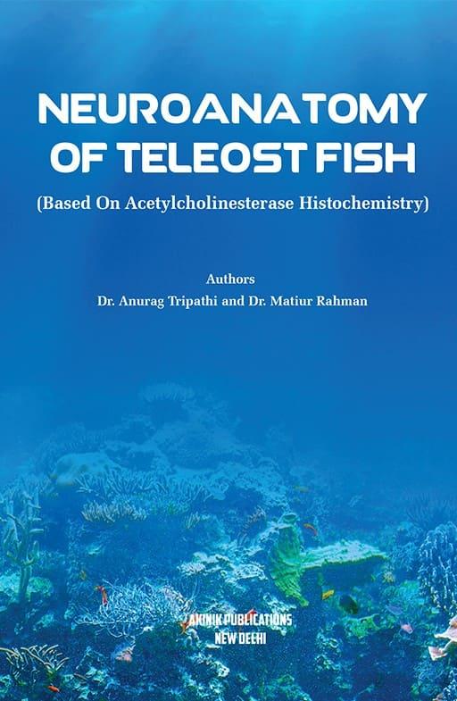 Neuroanatomy of Teleost Fish