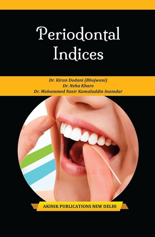 Periodontal Indices
