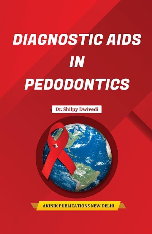 Diagnostic Aids in Pedodontics