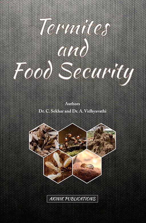 Termites and Food Security