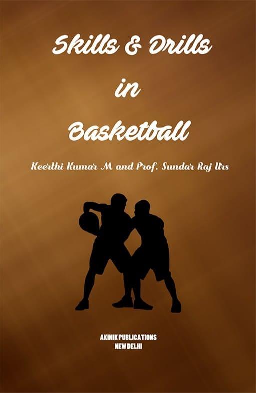 Skills & Drills in Basketball