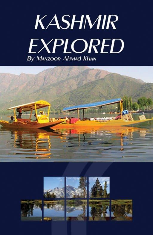 Kashmir Explored